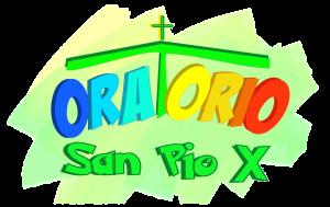 logo oratorio spiox SENZA SFONDO