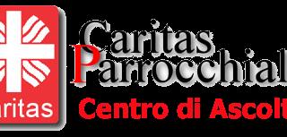 logo_centro_ascolto