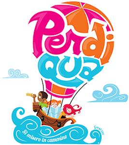 Perdiqua_Logo