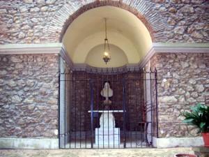 PELLEGRINAGGIO ALLUMIERE CIVITAVECCHIA 05-06-16 (13)