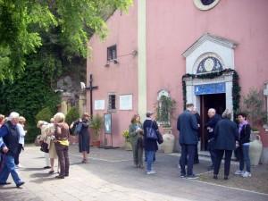 PELLEGRINAGGIO ALLUMIERE CIVITAVECCHIA 05-06-16 (28)