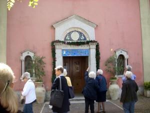 PELLEGRINAGGIO ALLUMIERE CIVITAVECCHIA 05-06-16 (5)