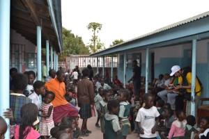 21-La scuola a Walale-2