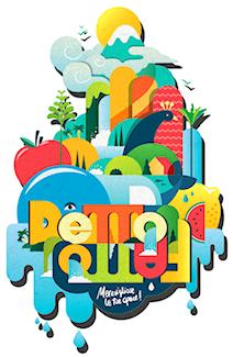 logo_pag